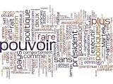 Pouvoir_Menace