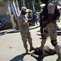 haitinews/twitter