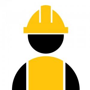 Foire_construction_une_grande_premiere_en_haiti