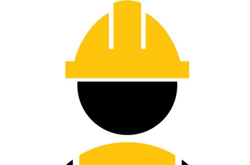 Article : Foire/construction/MATCON : une grande première en Haïti