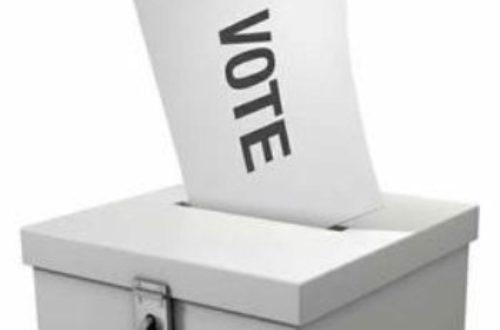 Article : Haiti: 24 avril, toujours pas d'élection
