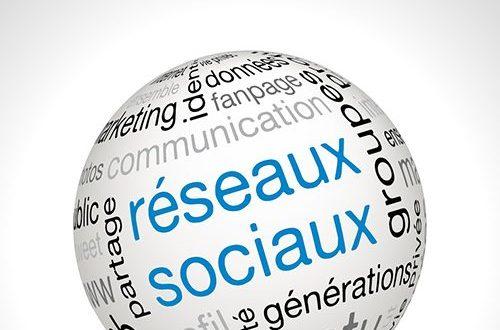 Article : Les politiciens haïtiens investissent mal les réseaux sociaux